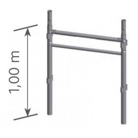 duarib pro mat riel bat ment. Black Bedroom Furniture Sets. Home Design Ideas