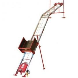 MonteVit ALTRAD 10m 150kg