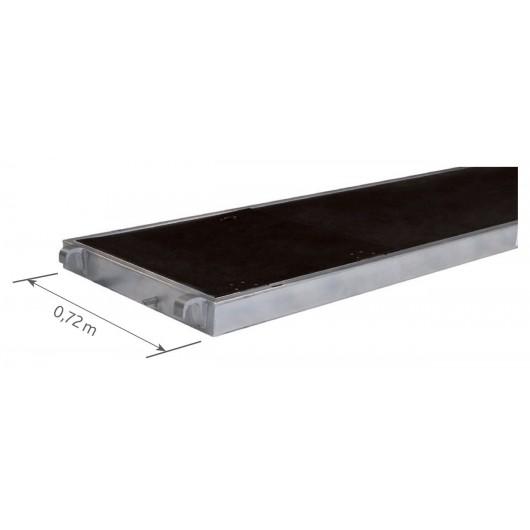 Plancher standard DUARIB