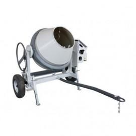 Bétonnière tractable ALTRAD ST420 420 Litres