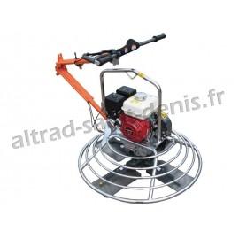 Talocheuse compact ALTRAD Belle Pro 900